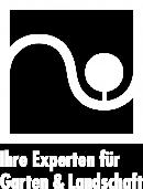 Verbandslogo Galabau mit Text